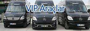 Karadeveci VIP