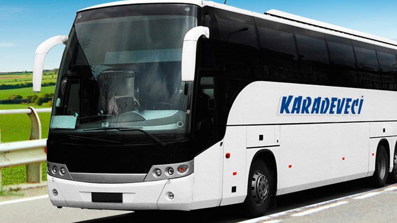 Taşımacılık  hizmeti