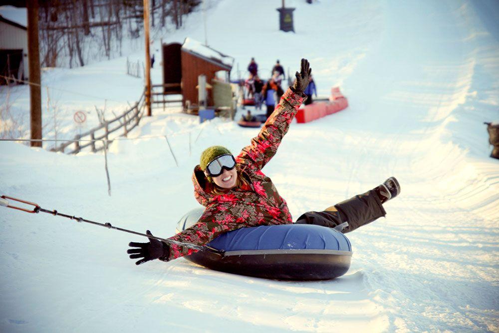 Bulgaristan Kayak Turları (Pamporovo Kayak Turu)