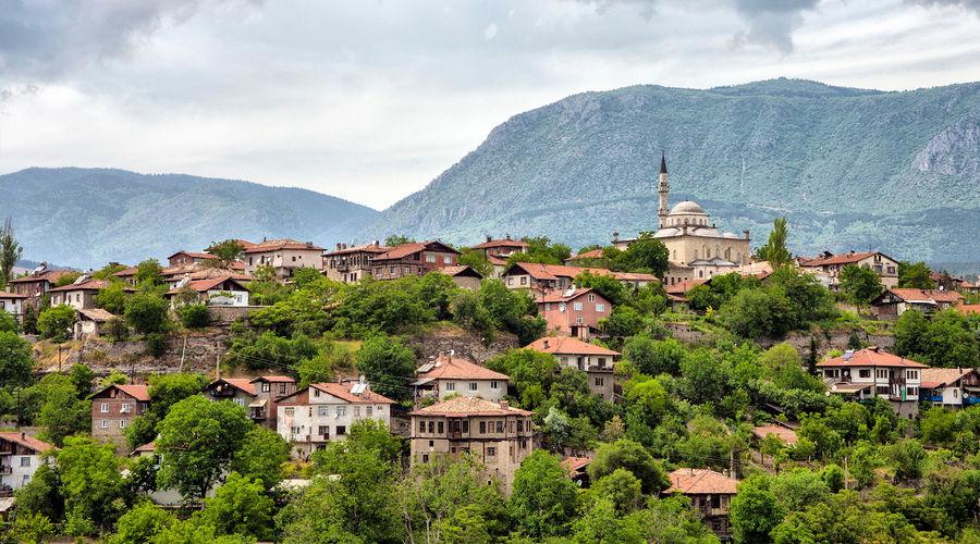 Special Batı Karadeniz ve Yedigöller Turları